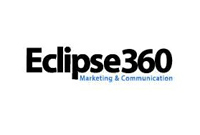 Eclipse 360